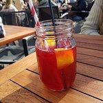 Foto de Cafe & Bar Celona Munster