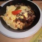 Billede af Kartoffelsack