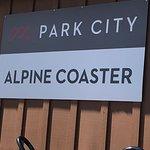 صورة فوتوغرافية لـ Alpine Coaster