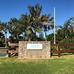Coast Norfolk Island – kép
