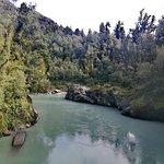 Photo of Hokitika Gorge Walk