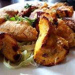 Photo of Tulsi Indian Restaurant