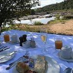 Foto Mara Serena Safari Lodge