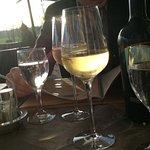Foto di Villa Flora Hotel Restaurant