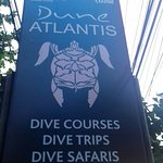 Photo of Atlantis International Bali