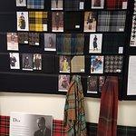 صورة فوتوغرافية لـ Lochcarron of Scotland Visitor Centre