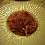 Pici aglione