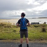 The Great Western Greenway Foto