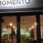 Photo de Momento Tapas & Grill