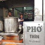 Pho Thin_Hanoi (1)_large.jpg