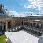 Royal Museum for Central Africa의 사진
