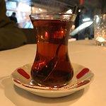 Photo of Rumeli Cafe & Restaurant