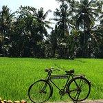 Фотография Warung Made Becik