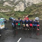 Фотография Coasteering NI - Private Tours