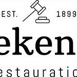 Photo of Restauration Bewekenhorn est. 1899