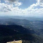 Pedra Partida의 사진