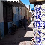 Photo of Medina of Essaouira