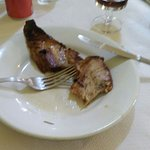 Bild från Ristorante Pizzeria La Valle Di Taliani Carlo