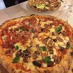 Photo of Ristorante Pizzeria Cristal