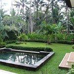 Фотография Suara Air Luxury Villa Ubud