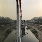 Photo of Nile Cruised