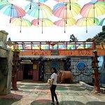 صورة فوتوغرافية لـ Taman Wisata Matahari
