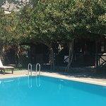 Montenegro Motel – fénykép