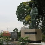 Oka Park照片