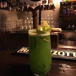 Cocktail unici 😍