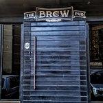 Photo de The Brew Pub