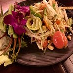 Chilli Culture Thai Kitchen照片