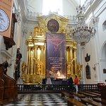 Photo of Holy Cross Church (Kosciol Swietego Krzyza)