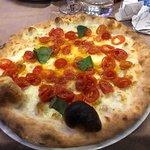 Photo of Ristorante Pizzeria 'o Masto 2