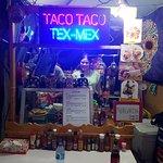 Foto van Taco Taco Pattaya