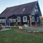 Pension Spreewaldhof Image