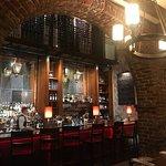 Photo of McCrady's Tavern