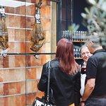 ภาพถ่ายของ Restaurante Andalucia