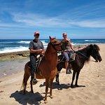 Foto de Tropical Trail Rides - Isabela
