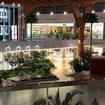Foto de Shopping Iguatemi