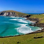 Photo of The Dingle Peninsula