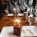 Foto di Vieux-Port Steakhouse