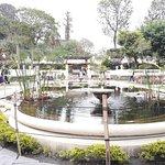 Photo of Garden of Dreams - Cafe