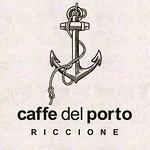 Fotografie: Caffe del porto
