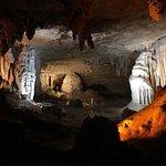 Fantasic Caverns