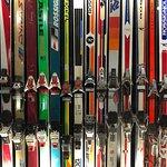 Photo of Ski Gallery & Fondue Factory
