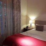 L'Hotel Palermo-billede