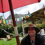Foto de Viva Peru