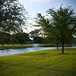 Photo de Oak Hollow Golf Course