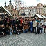 Photo of United World Tours