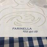 Foto de Farinella
